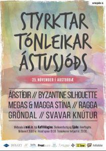 tonleikar_25nov2014
